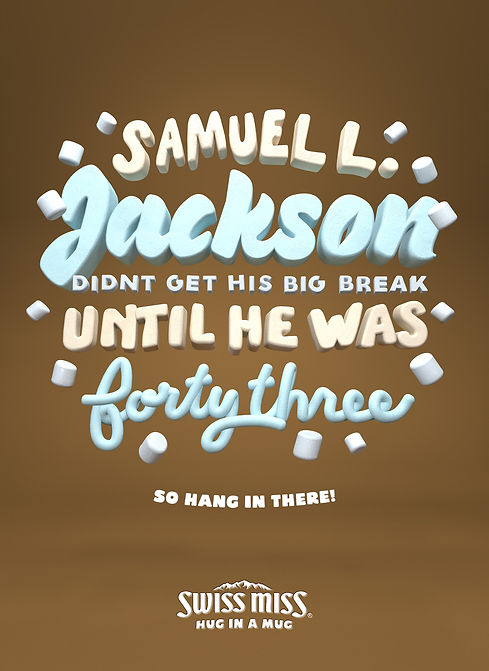 Jackson_Card.jpg