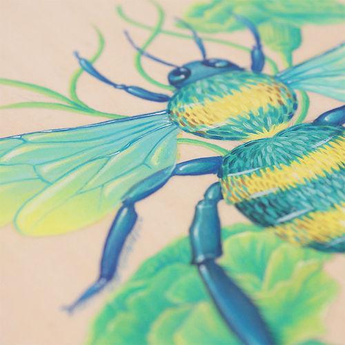 Bee_Painting_2.jpg