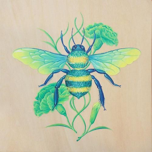 Bee_Painting_small.jpg