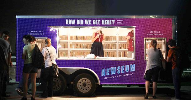 Mobile_Library.jpg