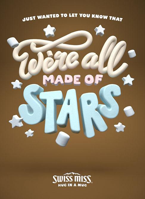 StarsCard.jpg