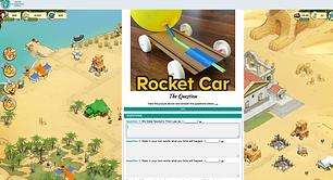 rocketcarq.png