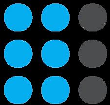 DotsTransparent.png