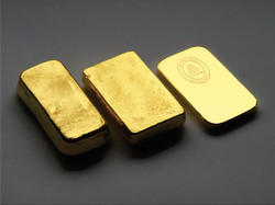 Responsible Gold