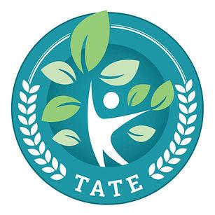 Tate International School Circle High Re