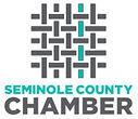 Seminole Chamber Logo.jpg