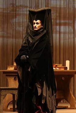 G. Puccini - Gianni Schicchi