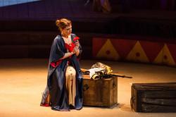 G. Bizet - Carmen