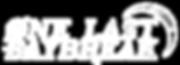 Logo%20White%20Transparent%20BG_edited.p
