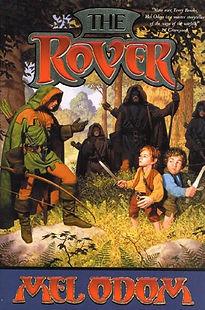Mel Odom Rover.jpg