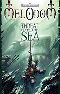 Threat from the Sea.jpg