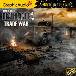 Deathlands Trade War