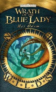 Wrath of the Blue Lady.jpg