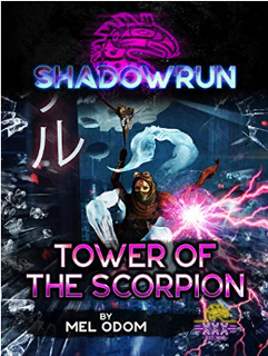 Tower of the Scorpion 2.PNG