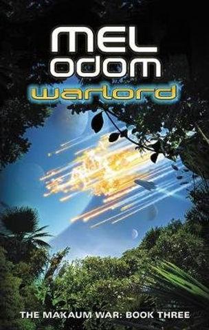 warlord-mel-odom-9780062284532.jpg