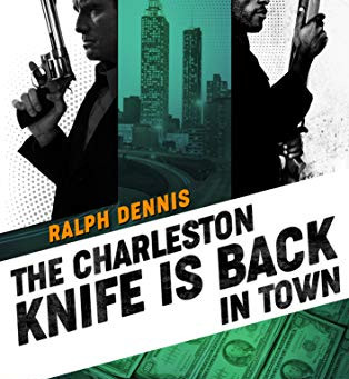 HARDMAN: THE CHARLESTON KNIFE IS BACK IN TOWN