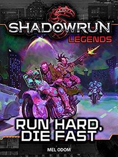 Run Hard, Die Fast.jpg