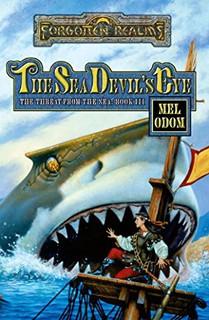 Sea Devil's Eye.jpg