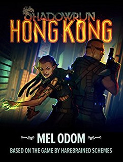 Shadowrun Hong Kong.jpg