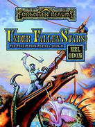 Under Fallen Stars.jpg