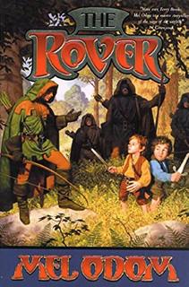 The Rover.jpg