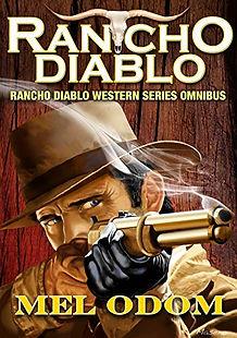 Mel Odom Rancho Diablo.jpg