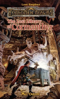The Lost Library of Cormanthyr.jpg