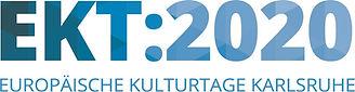 4934_EKT_2020_Logo_CMYKneu.jpg