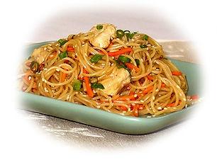 Chicken w sesame garlic noodle 1311 fina
