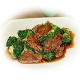 beef & broccoli 5x7.jpg