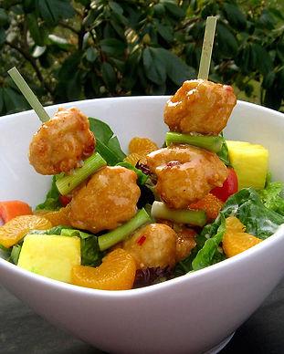 tempura chicken 0323-2.JPG