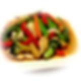 chicken & veg w garlic sauce 042 final c