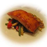 salmon 0176 - Copy.jpg