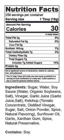 2-1 GF General Tso Nutrition & ingred-01.jpg