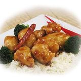 General Tso's chicken-1.jpg