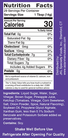 Sweet and Sour Nutrition Facts.png