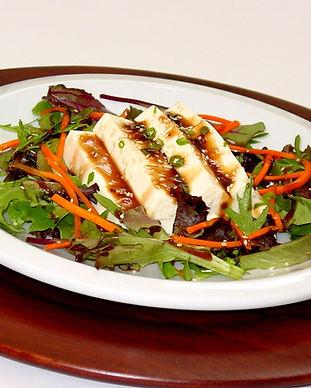 Tofu 1237 final cropped.jpg