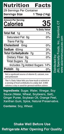 Orange Ginger Nutrition Facts.png