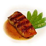 salmon w orange ginger sauce 1364 final