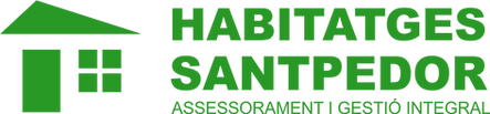 logo Habitatges Santpèdor.png