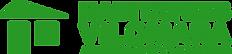 logo Habitatges Vilomara.png