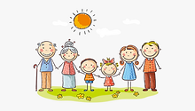 58-585751_family-png-vectors-psd-and-cli