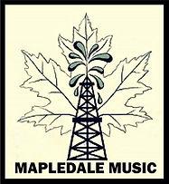 Mapledale logo