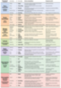 guide fb.jpg