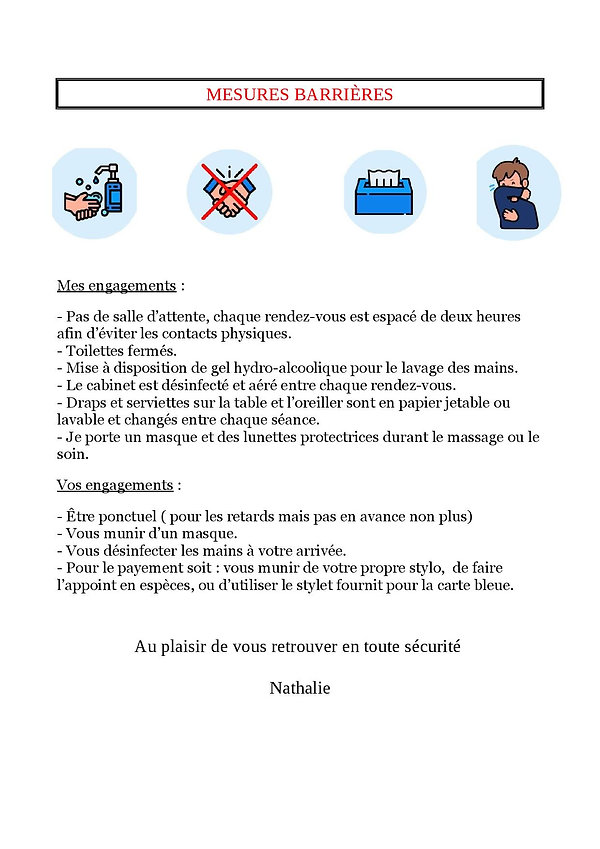 mesures barrireres-page-001.jpg