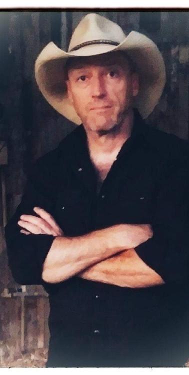 Craig Garrison