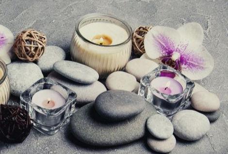 Forfaits Massages_edited.jpg