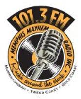 Memphis Mayhem.jpg