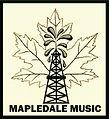 Mapledale%20logo_edited.jpg