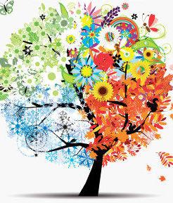 arbre-des-saisons-300x289.jpg